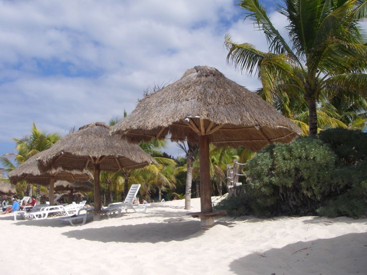 Isla de Cozumel in Cozumel, Quintana Roo