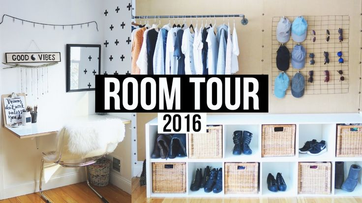 WOAHH! Thank you so much for 200k! I love you! :) You've requested an updated room tour so here you go! hope you like it :) SUBSCRIBE if you love me! xoxo Su...