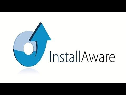 "Check out this video from TechVideos about InstallAware's very own Windows Installer.  ""InstallAware is the first installer tool to natively support Windows 8.1 features. Windows Installer InstallAware provides Free Installer (MSI) authoring, MSI compression, and MSI repackaging solutions. Tools include: InstallAware for Windows Installer, Setup Squeezer for Windows Installer, and Setup Squeezer for InstallShield."" -TechVideos"