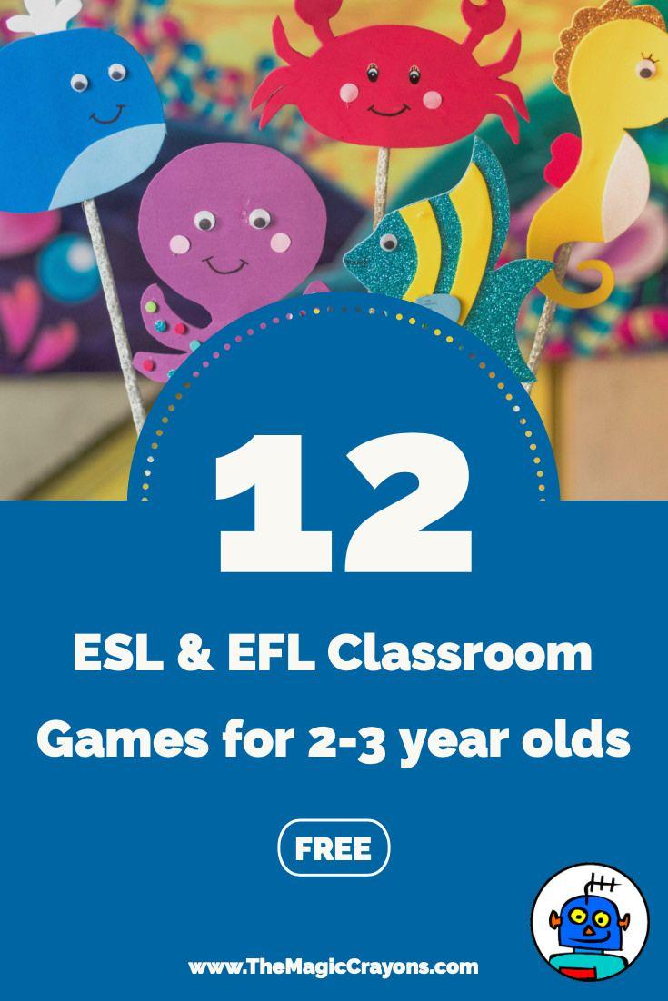 2-3 year old preschool games free games online mario bros 2