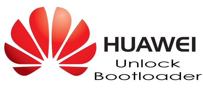 How to Unlock Bootloader on Huawei Honor Mobile Phones
