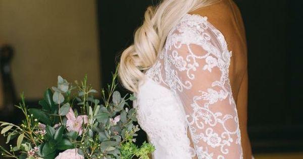 Pin by elmarie claassens on Bridal bouquet   Pinterest