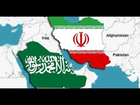 Is Saudi Arabia Heading For War W/ Iran?- Russia says nukes would cause overwhelming damage to enemy - YouTube