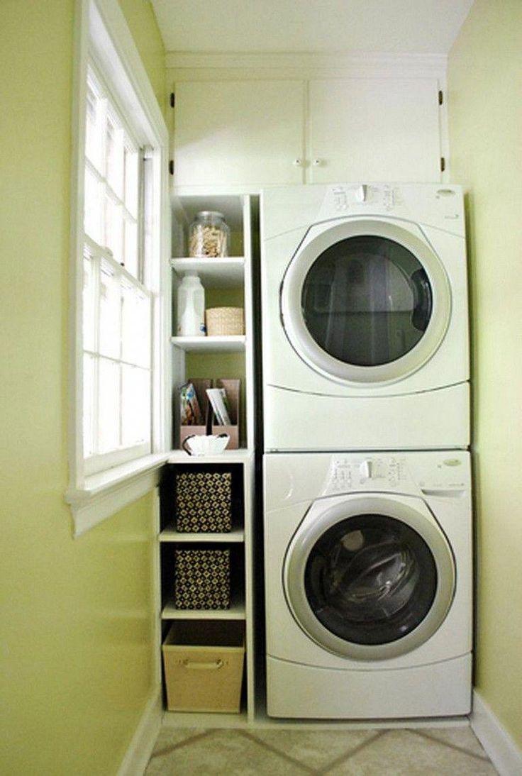 small room design app Smallroomdesign   Laundry room layouts ...
