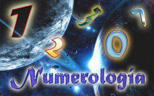 Descubre el importante significado de la numerología en tu vida