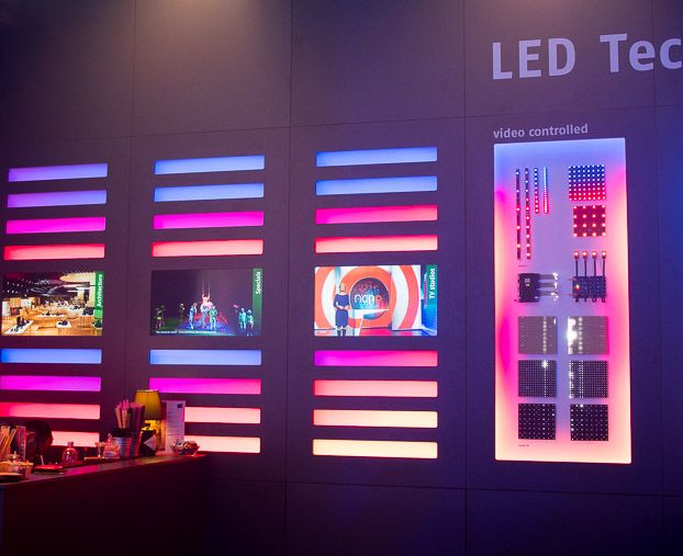 Prolight + Sound 2016 PLS 2016-9-3