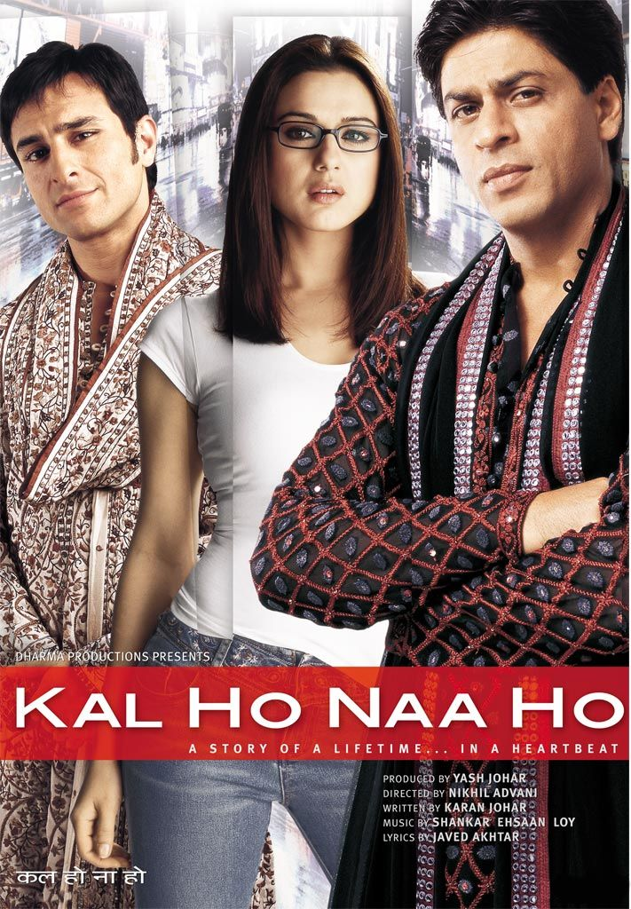 100+ best Shahrukh Khan Hindi Movie Posters images on ...