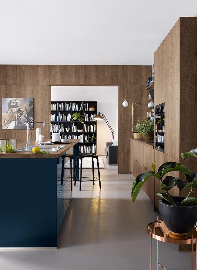 18 best Kitchen Island Ideas images on Pinterest Concrete - schüller küchen berlin