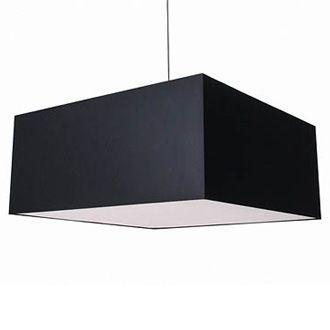 Piet Boon Light