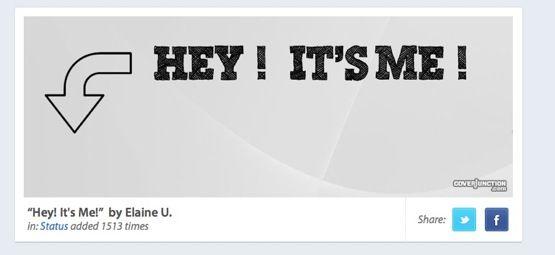 Imagen de Biografia de facebook para perfil personal o marca personal