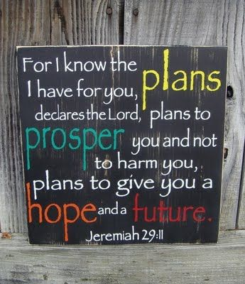 This is the third time I have thought of this scripture today.  I think God is using pinterest to get my attention!