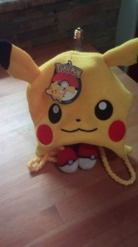 Pikachu-Hat-Loot-Crate-Exclusive