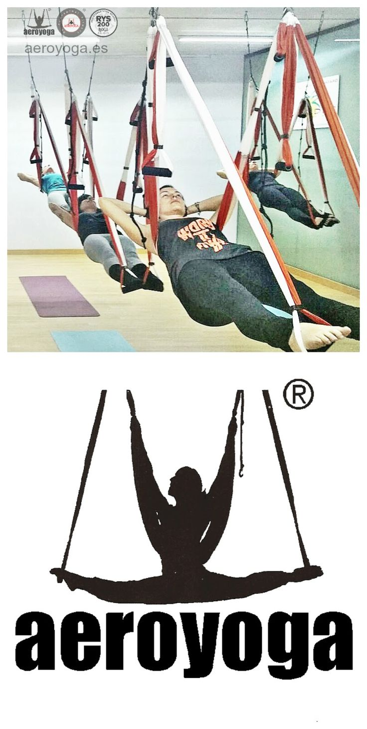 FORMACION PROFESORES AERO YOGA INSTITUTE, UN METODO DE RAFAEL MARTINEZ, INTRODUCTOR DEL YOGA AEREO Y EL PILATES AEREO EN EUROPA Y AMERICA LATINA, SEMINARIOS, #AEROYOGA #AEROPILATES #WELOVEFLYING #yoga #body #acro #fly #tendencias #belleza #moda #ejercicio #exercice #trending #fashion #teachertraining #wellness #bienestar #MEXICO #MEXICODF #AEROYOGAMEXICO #aeroyogastudio #aeroyogaoficial #aeroyogachile #aeropilatesmadrid #aeropilatesbrasil #aeropilatescursos #rafaelmartinez TALLERES, CLASES…