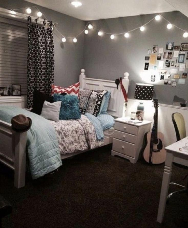 Pin On Room Decor Bedroom