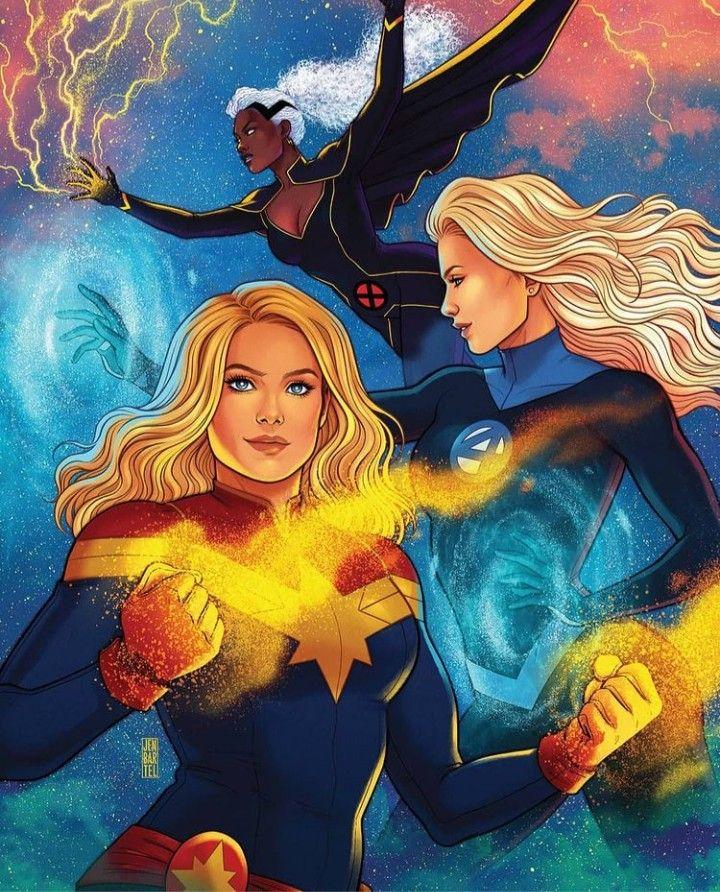 Danvers & Danvers Detective Agency - Supergirl - Pin