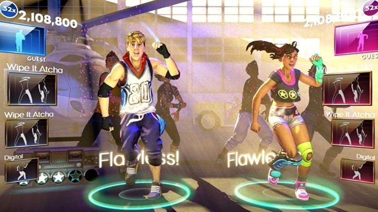 As part of the weekly Xbox One and Xbox 360 Deals With Gold campaign, the popular Dance Central Spotlight is now available to buy at half price while several related downloadable content (DLC) bundles have had their prices reduced by 20%. Dance Central Spotlight is arguably one of, of not the, best video games on the Xbox One which relies on the Kinect sensor. Unlike similar dance games such as Just Dance which are overly generous with their scoring and act more like music videos which the…