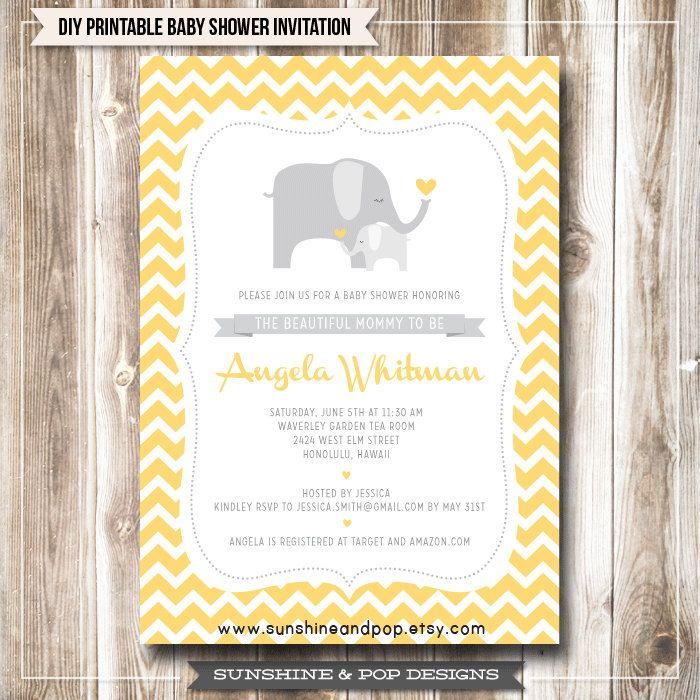 39 best baby shower invitations images on pinterest baby shower etsy baby shower invitations template best template collection filmwisefo Image collections