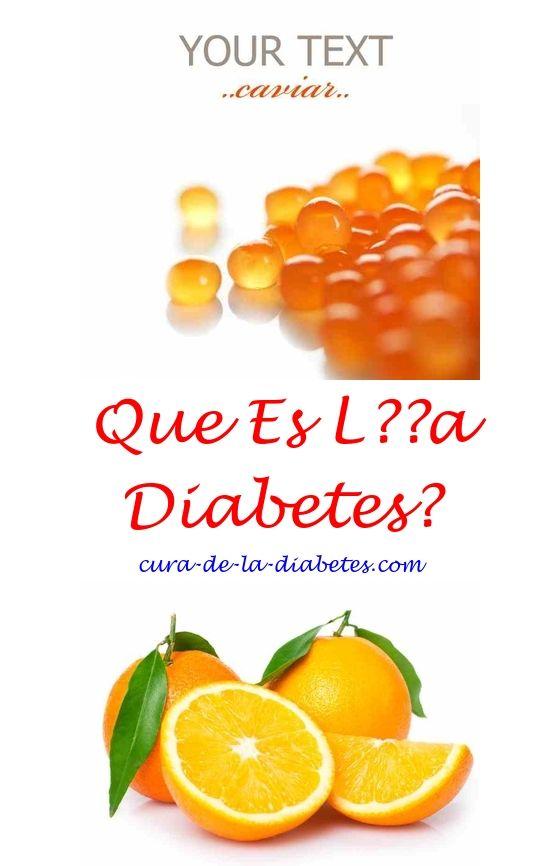 cuales son los tipos de diabetes y sus sintomas - foro diabetes espa�a.diabetes y afrontamiento de la enfermedad diabetes mellitus causas pdf consejo farmaceutico diabetes 2693569507