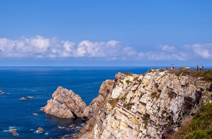 De Gijón a Avilés: una ruta en coche por la costa de Asturias Costa, Road Trip, Water, Portugal, Travel, Outdoor, Road Trips, Spain, Gripe Water
