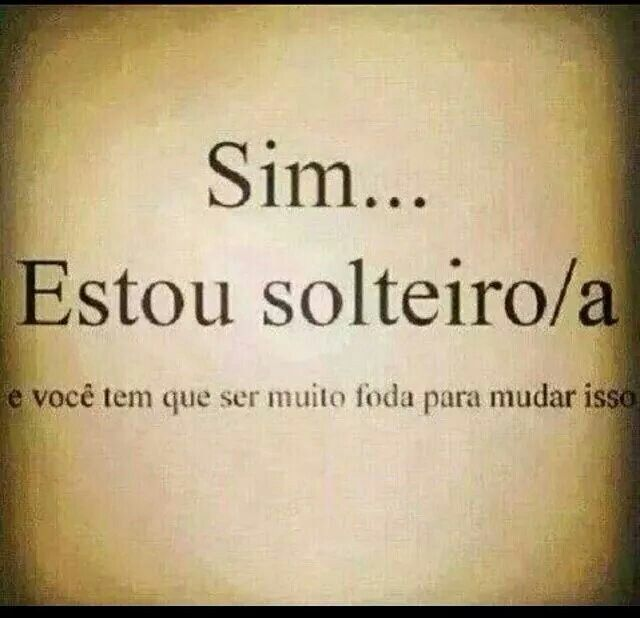 44 best confiana images on pinterest inspire quotes feelings and tem que me merecer kkk fandeluxe Image collections