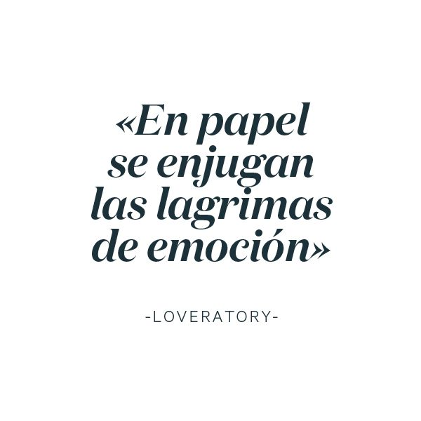 loveratory_quotes_papel_love_amor