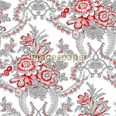 With many type Photography, Design Studies under the hand of a click ( psd - jpeg ) designer, couturier, stylist, styler, printmaker, photographer, fashion, graphic design, fabric pattern
