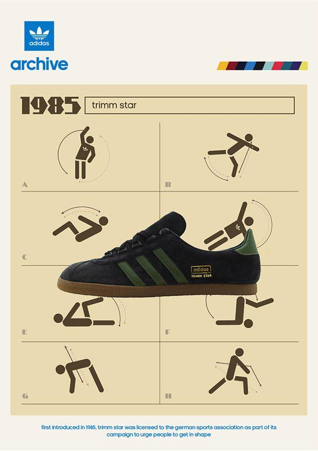 12 migliori adidas immagini su pinterest adidas originali, le adidas