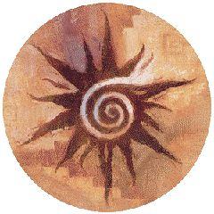 TS2075-spiral-sun