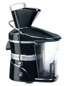 See what others say about this juicer. Jay Kordich PowerGrind Pro Power Juicer Review