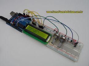 Aprenda este projeto em http://www.comofazerascoisas.com.br/projeto-arduino-com-display-lcd-sensor-de-temperatura-e-sensor-de-luz.html