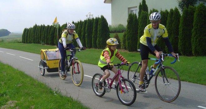 19 de Abril – Día de la Bicicleta – Cinco razones para andar en Bicicleta – Me Acompañas http://www.yoespiritual.com/reflexiones-sobre-la-vida/19-de-abril-dia-de-la-bicicleta-cinco-razones-para-andar-en-bicicleta-me-acompanas.html
