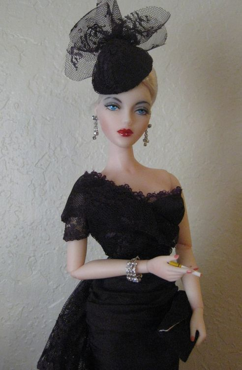 1000 Images About Dolls Gene Marshall Style On