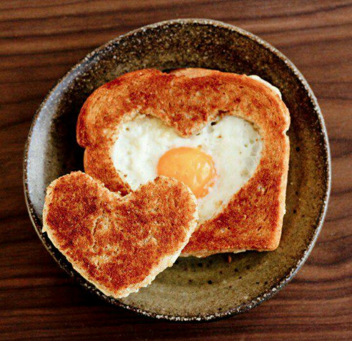 25 best valentine's day breakfasts images on pinterest | breakfast, Ideas