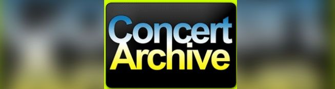 How to Install Concert Archive for Kodi