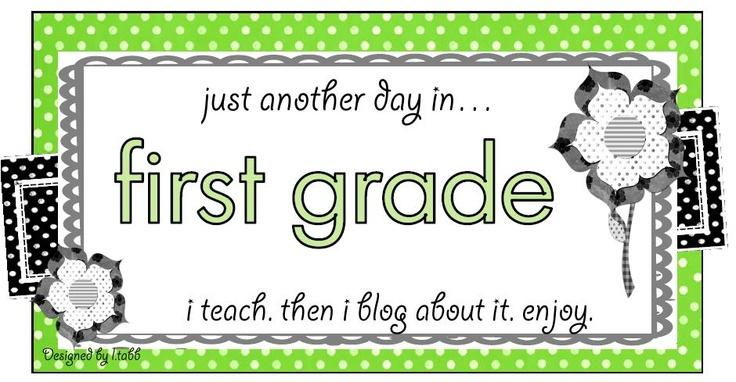 Teacher's blog.