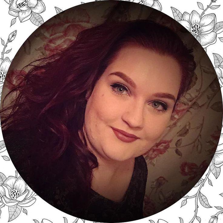 Feestje   #fotd #faceoftheday #selfie #dutch #dutchblogger #face #fashionblogger