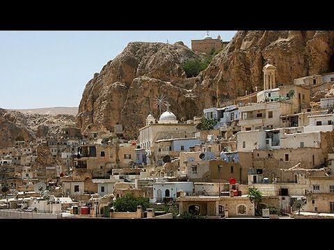 Syria - Podróże, HD, filmy-lektor.pl, cały film, filmy z lektorem,