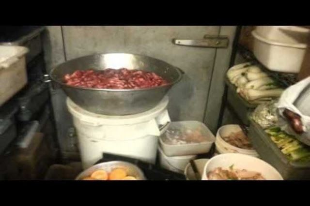 [Controversial] Before You Order Chinese Food You Might Want See This