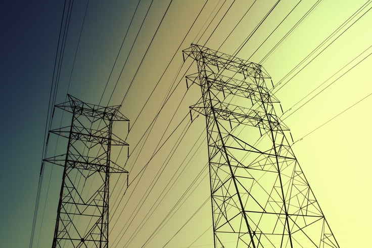electric power transmission essay The main motivation and starting point for the different essays in this study are   electricity, net of taxes and before losses due to transmission and distribution.