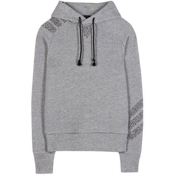 Best 25  Cotton hoodies ideas on Pinterest | Crop top hoodie ...