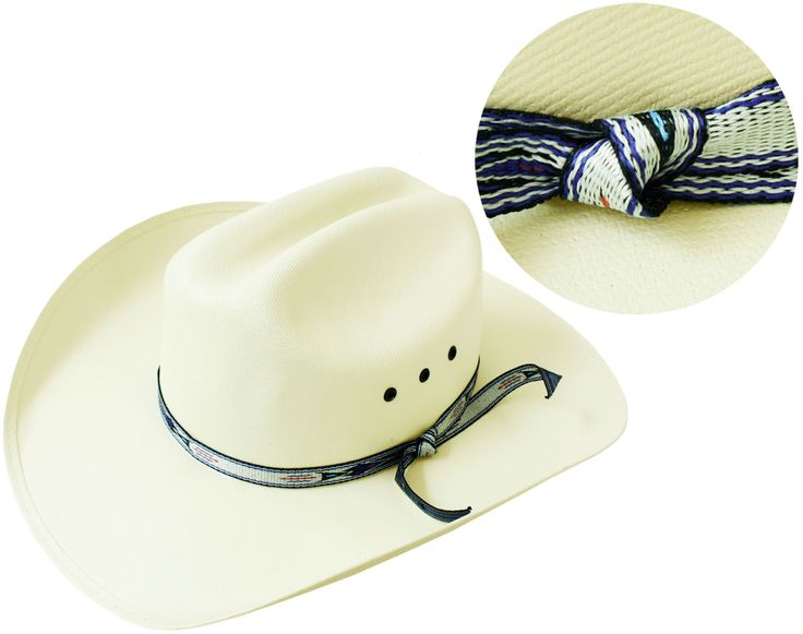 Chapéu em Lona Eldorado Company Júnior Banda B    Chapéu Eldorado feito em Lona de alta qualidade e elástico na parte interna, proporcionando assim um melhor ajuste a cabeça. Copa lisa, rebite vazado para ventilação e banda em fita. A moda country infantil masculina e feminina ganha destaque nas Lojas Cowboys. Escolha a que mais combina com seu Cowboy ou sua Cowgirl.