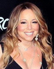 ( 2018 ★ CELEBRITY BIRTHDAY ★ MARIAH CAREY '' R&B ♫ pop ♫ hip hop ♫ soul ♫ '' ) ★ ♪♫♪♪ Mariah Carey - Friday, March 27, 1970 - 5' 9'' 145½ lbs (+ -) 38-26-36 - Huntington, New York, USA.
