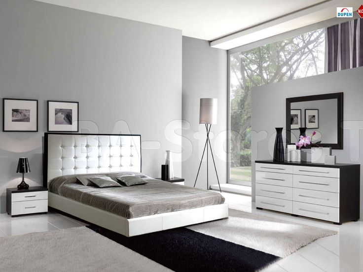 modern queen bedroom sets. Black Italian bedroom furniture queen or king Made by Status in Italy Price  is bed Modern Bedroom SetsModern Best 25 sets ideas on Pinterest Luxury