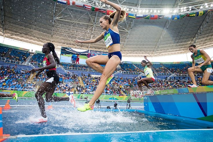 Image result for womens track and field rio de janeiro colleen quigley