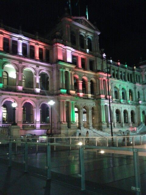 Casino #Brisbane #queensland