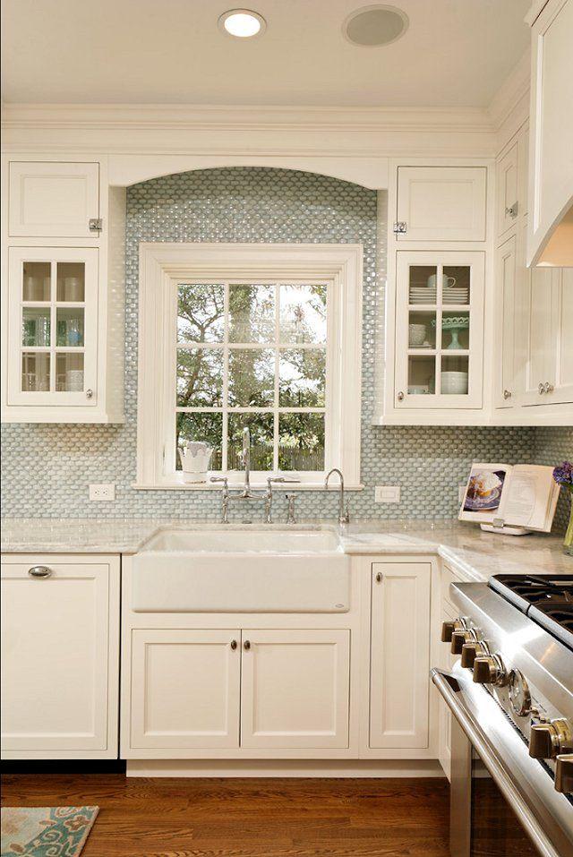 117 best kitchen re-do ideas images on pinterest