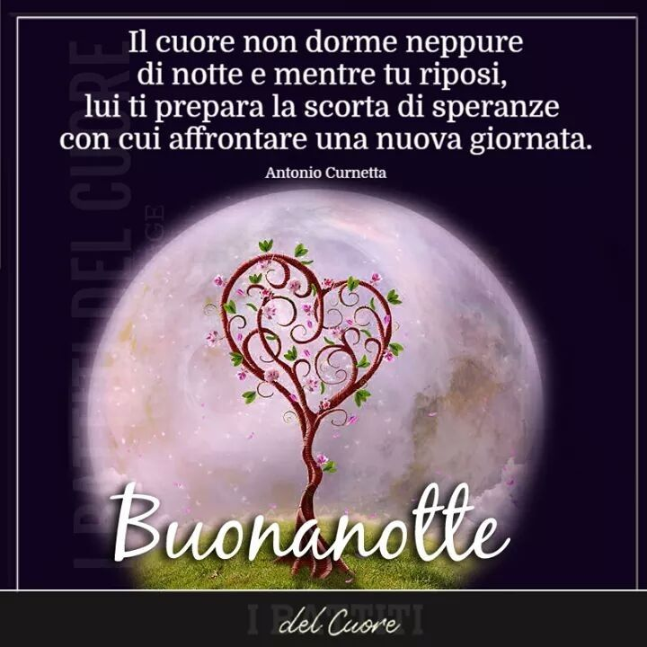 Eccezionale 2595 best Buonanotte images on Pinterest | Gold, Have a good night  EM47