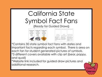 california statehood day