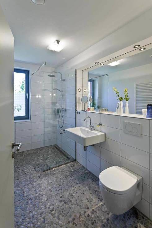 57 besten Fixer Upper Bad Bilder auf Pinterest Badezimmer - renovierung badezimmer kosten