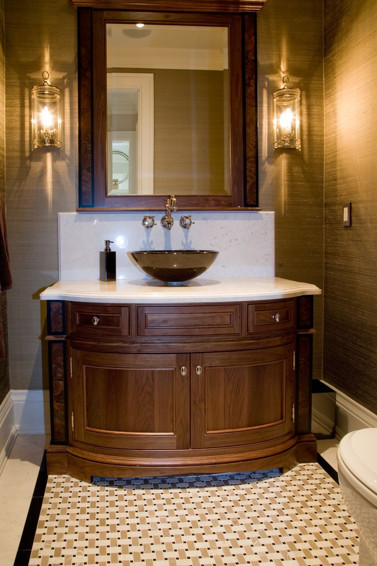 Custom Bathroom Vanities Toronto 100 best bathroom vanities images on pinterest | bathroom ideas